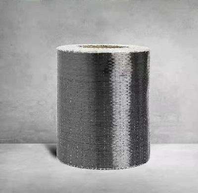 碳纤维布产品有哪些特点 探讨碳纤维布加
