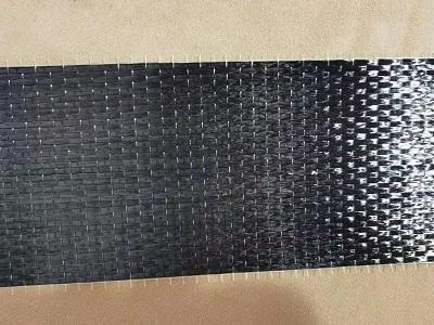 碳纤维布的施工流程 探讨如何正确进行碳纤维布施工