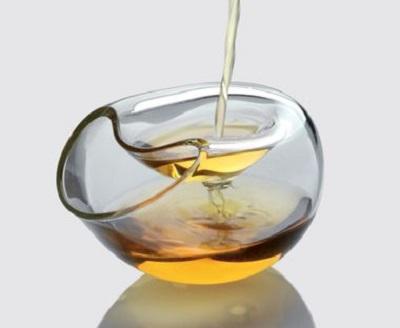 环氧树脂固化剂有哪些种类 探讨环氧树脂固化剂的具体分类