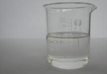 如何挑选好的环氧树脂固化剂 揭秘选择环氧树脂固化剂的准则