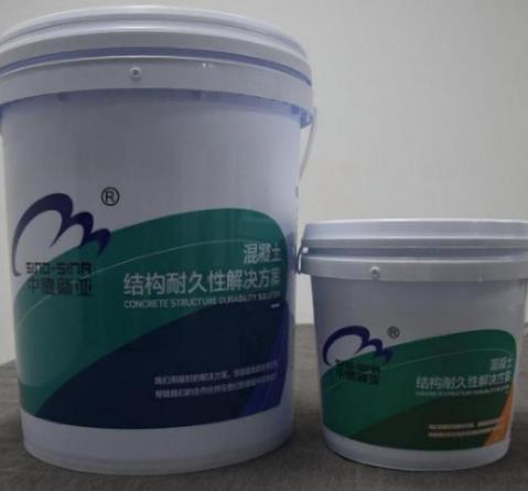 如何正确使用环氧树脂胶 盘点环氧树脂胶