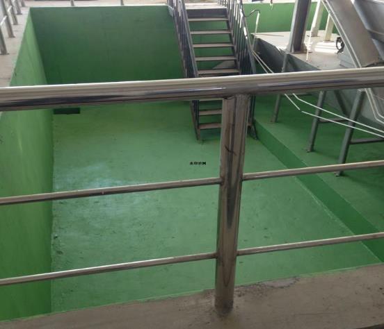 环氧树脂胶泥有哪些用途 全面了解环氧树脂胶泥的性能特点