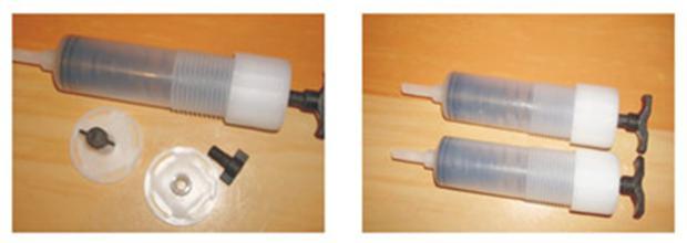 JGN804树脂灌缝胶