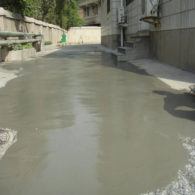 环氧地坪和环氧砂浆地坪有什么区别 总结环氧地坪起皮应该如何处理