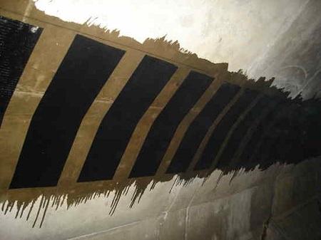 碳纤维布如此受欢迎的原因 汇总碳纤维布