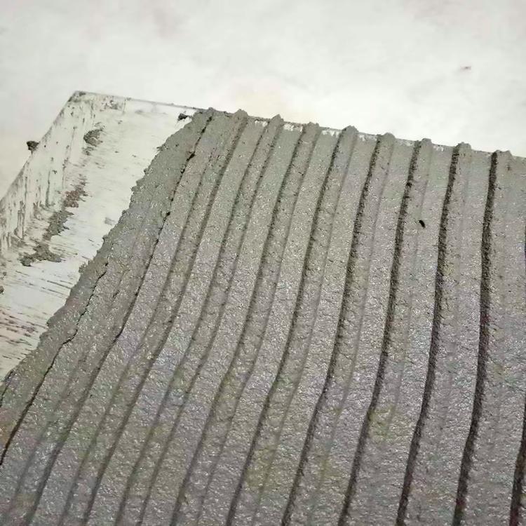 <b>石材干挂胶怎么用 分析石材干挂胶施工要点</b>