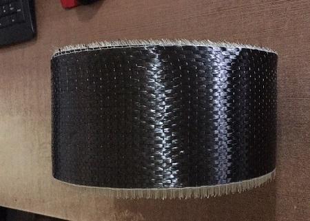 碳纤维布的用途有哪些方面 汇总碳纤维布