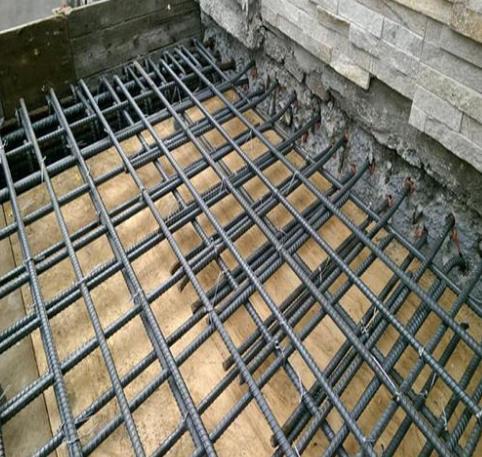 环氧砂浆属于什么砂浆 盘点环氧砂浆地坪的应用领域