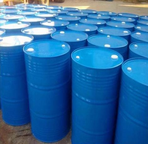 环氧树脂固化剂有哪些种类 盘点环氧树脂固化剂的分类