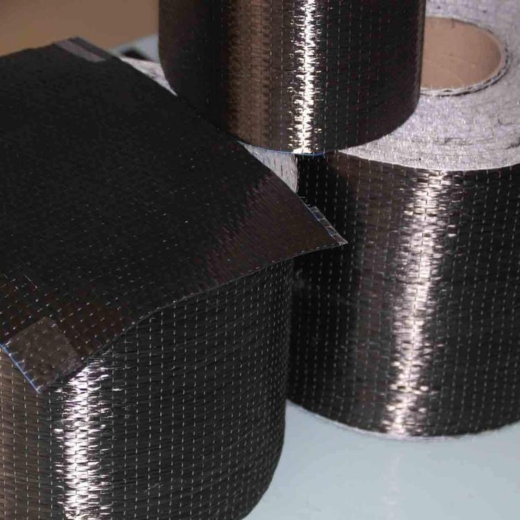 碳纤维材料有哪些性能特点 了解制作碳纤