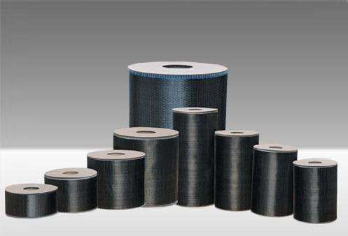 <strong>如何能买到质量好的碳纤维布 剖析碳纤维</strong>