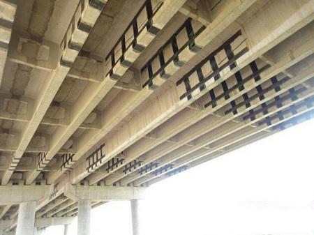 如何正确使用碳纤维胶 了解碳纤维胶的使用流程