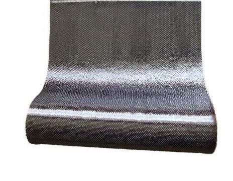 碳纤维是一种什么材料 盘点碳纤维布的型号有哪些