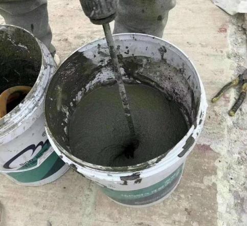 <b>环氧胶泥多少钱一公斤 汇总环氧胶泥的优势</b>