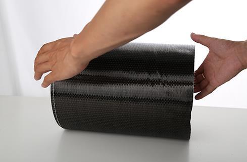 碳纤维材料的三大优点 汇总碳纤维材料的