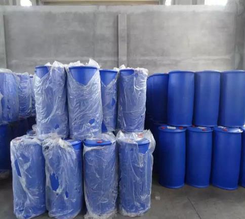 环氧树脂固化剂易燃易爆吗 探究环氧树脂固化剂的可靠操控