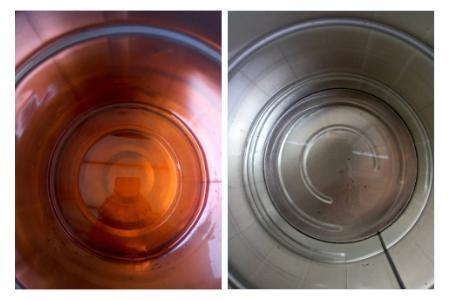 环氧树脂AB胶技术参数 汇总环氧树脂AB胶的性能特点