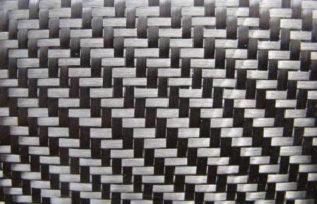碳纤维复合材料在医疗业中的运用 进一步