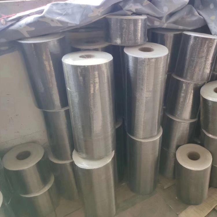 碳纤维复合材料的五大优点 探讨碳纤维复合材料的功能特点