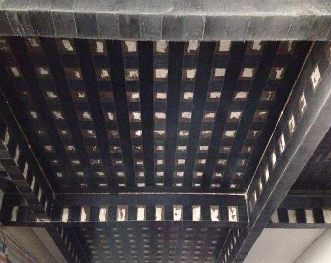 碳纤维复合材料的五大优点 探讨碳纤维复