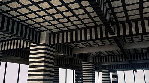 碳纤维材料你了解多少 总结对碳纤维材料的错误观念