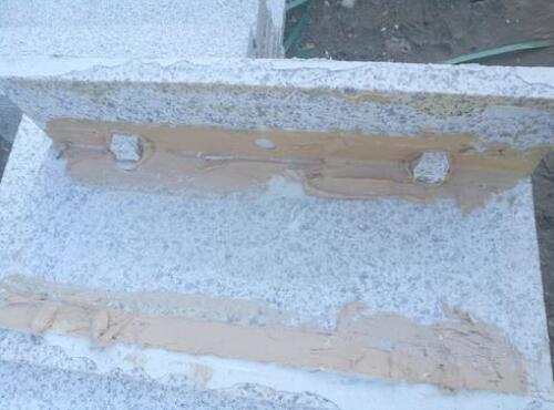 云石胶的主要用途有哪些 探究云石胶的固化时间