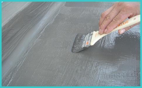 <b>环氧腻子是什么材料 汇总环氧腻子和环氧胶泥的区别</b>