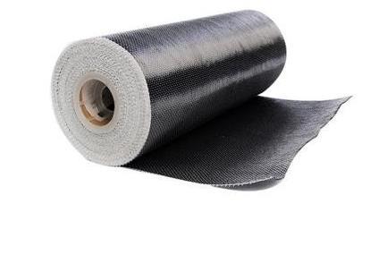 碳纤维布的发展领域有哪些 探讨如何保证碳纤维布质量
