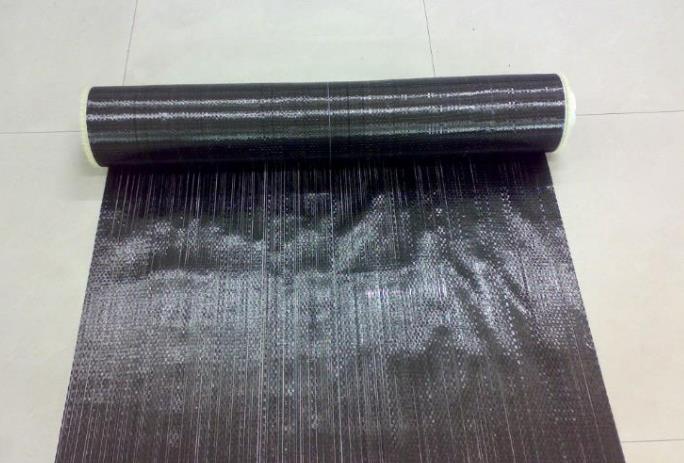 <b>碳纤维布的发展领域有哪些 探讨如何保证碳纤维布质量</b>