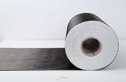 碳纤维加固造价一般多少 分析降低碳纤维