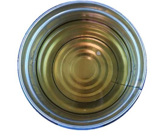 环氧树脂是一种什么化合物 盘点环氧树脂和环氧胶泥的区别