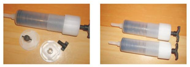 从哪些方面选购货真价实的灌缝胶 盘点购买灌缝胶的方法