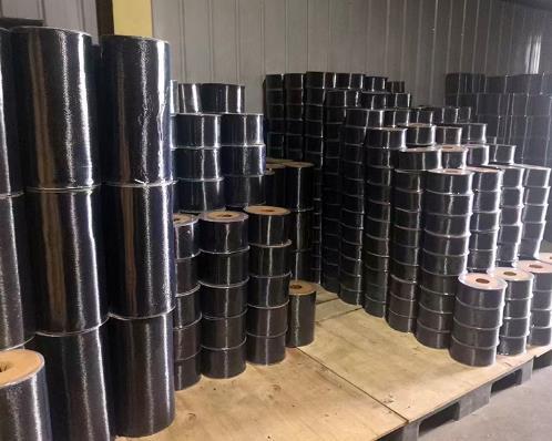 碳纤维布厂家通常生产哪些类型的碳纤维