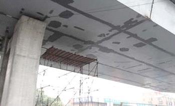 桥梁加固用什么方法好 探讨什么情况下需要碳纤维布加固