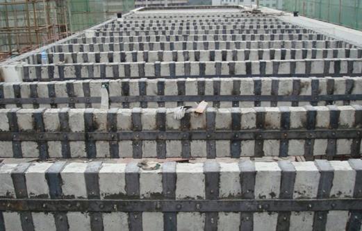 采购粘钢结构胶的指标值 分享粘钢结构胶的采购要点