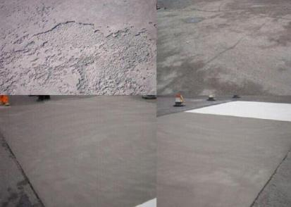 环氧树脂胶泥厂家带您了解工程应用案例