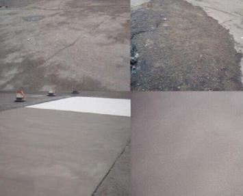 环氧树脂胶泥1立方米多重 剖析环氧树脂胶泥施工指标