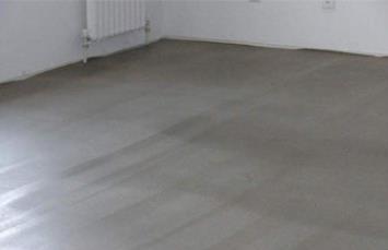环氧树脂胶泥施工方案 总结环氧树脂胶泥施工相关要点