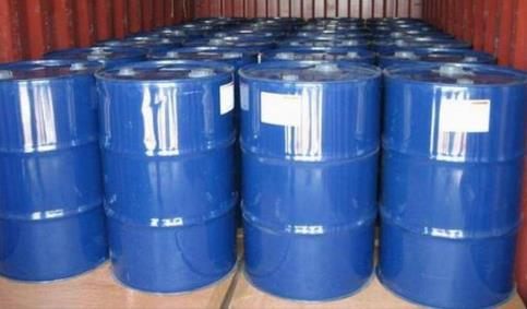 固化剂成分分析 分享树脂固化剂发展前景