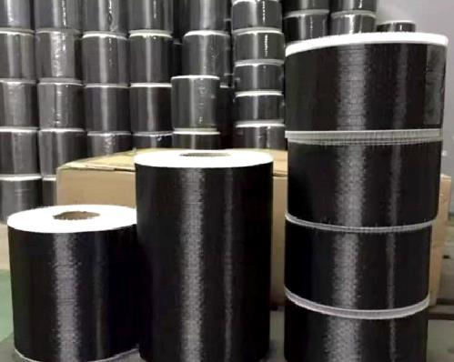 碳纤维布性能指标 揭秘生产碳纤维技术要