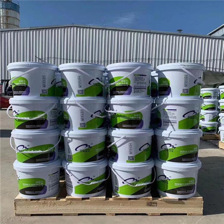 环氧树脂胶水的用途有哪些 汇总环氧树脂