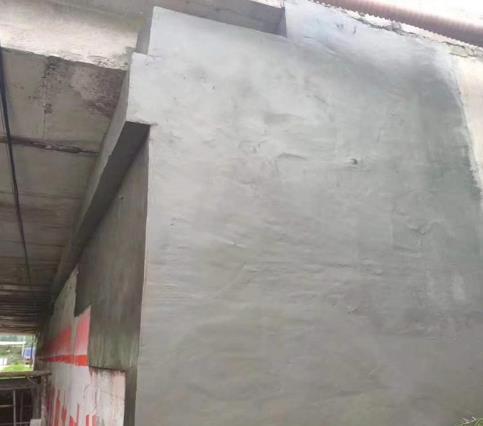 环氧树脂胶泥有何用途 分析环氧树脂胶泥成分