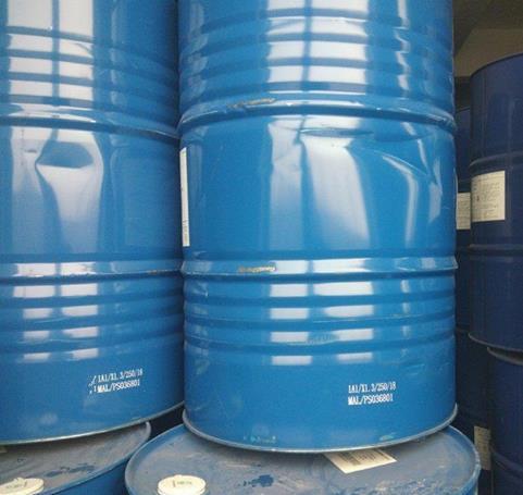 环氧树脂固化剂有哪些 分析环氧树脂固化