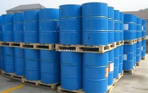 环氧树脂固化剂的功效 全面了解每种固化剂的特征