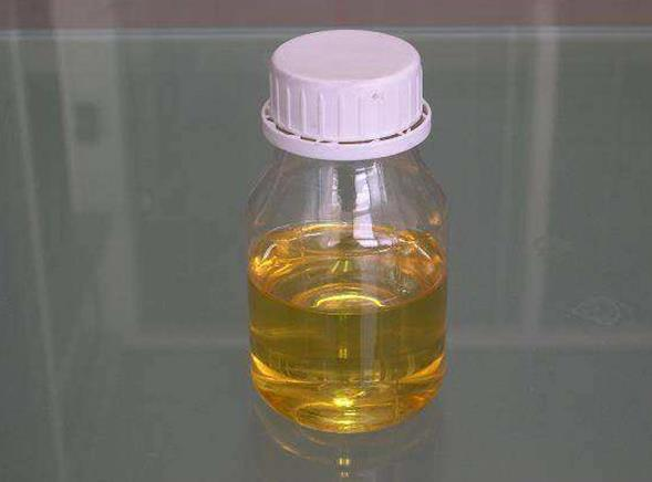 环氧树脂固化剂配方技术 分析环氧树脂固