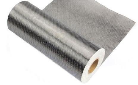 碳纤维布质量如何鉴定 简述使用碳纤维布的基本要求