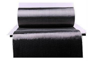 碳纤维布用在什么地方 探讨碳纤维可以做成什么产品