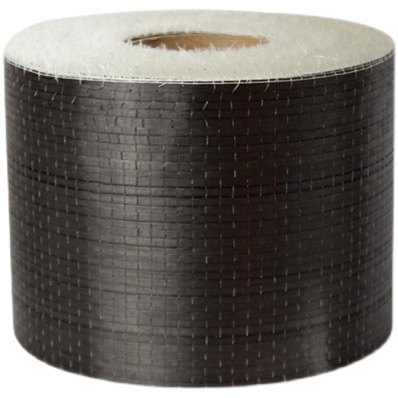 碳纤维布用在什么地方 探讨碳纤维可以做
