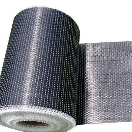 <b>碳纤维布是用什么材料做的 熟知建筑碳纤维布型号</b>
