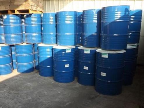 环氧树脂固化剂检验规则有哪些 全面了解环氧树脂固化剂